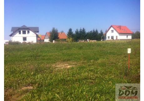 Działka na sprzedaż - Dywity, Olsztyński, 1087 m², 92 000 PLN, NET-4020
