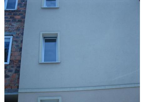 Dom na sprzedaż - Kłodzko, Kłodzki, 207,9 m², 700 000 PLN, NET-78