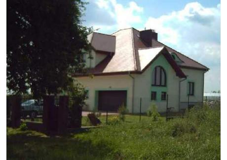 Dom na sprzedaż - Michałowice, Wrocławski, 450 m², 980 000 PLN, NET-10650010