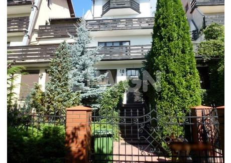 Dom na sprzedaż - Centrum, Kwidzyn, Kwidzyński, 400 m², 1 199 000 PLN, NET-16310128