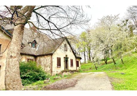 Dom na sprzedaż - Milicz, Milicki, 535 m², 1 150 000 PLN, NET-25630010