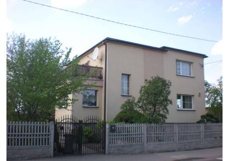 Dom na sprzedaż - Ostrów Wielkopolski, Ostrowski, 200 m², 460 000 PLN, NET-7170439