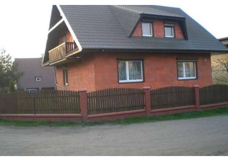 Dom na sprzedaż - Cedrowa Ostrów Wielkopolski, Ostrowski, 170 m², 550 000 PLN, NET-6590439