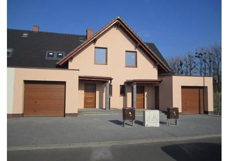 Dom na sprzedaż - Świstackiego Ostrów Wielkopolski, Ostrowski, 117,5 m², 280 000 PLN, NET-6090439