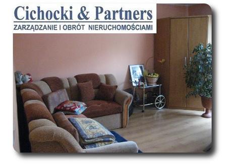 Dom na sprzedaż - Kosobudz, Łagów (gm.), Świebodziński (pow.), 70 m², 185 000 PLN, NET-03