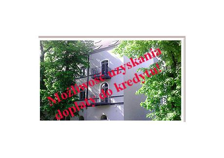 Mieszkanie na sprzedaż - Poznańska 1 Świebodziński, 66,29 m², 172 354 PLN, NET-66