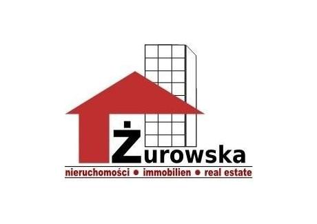 Lokal do wynajęcia - Strzelce Opolskie, Strzelecki, 20 m², 35 PLN, NET-ZUR-LW-306