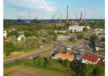 Działka na sprzedaż - Zdzieszowice, Krapkowicki, 2663 m², 320 000 PLN, NET-ZUR-GS-378