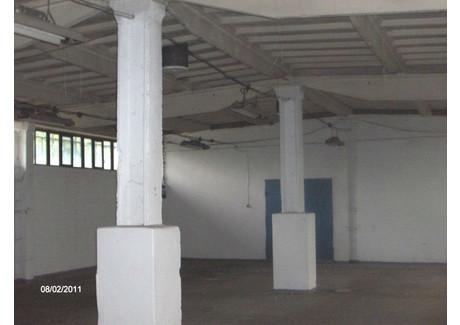 Fabryka, zakład na sprzedaż - Kędzierzyn, Kędzierzyn-Koźle, Kędzierzyńsko-Kozielski, 550 m², 700 000 PLN, NET-ZUR-BS-1847