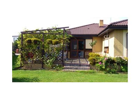 Dom na sprzedaż - Łopienno, Mieleszyn, Gnieźnieński, 165 m², 780 000 PLN, NET-141