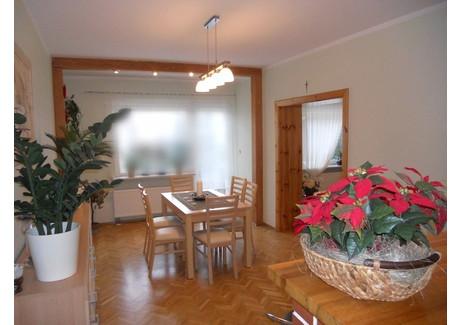Dom na sprzedaż - Żelechowa, Szczecin, 200 m², 720 000 PLN, NET-SCN20734