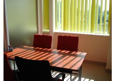 Biuro na sprzedaż - Pogodno, Szczecin, 650 m², 2 800 000 PLN, NET-SCN20693