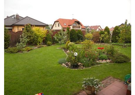 Dom na sprzedaż - Dobra, Dobra (szczecińska), Policki, 320,5 m², 880 000 PLN, NET-SCN20145
