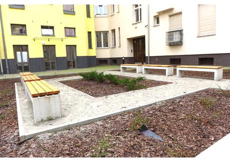 Mieszkanie na sprzedaż - bł. Królowej Jadwigi Centrum, Szczecin, 97,36 m², 310 000 PLN, NET-SCNS1779