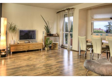 Mieszkanie na sprzedaż - Za Wiatrakiem Mierzyn, Dobra (szczecińska), Policki, 95 m², 499 000 PLN, NET-SCN20390