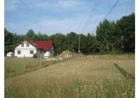 Działka na sprzedaż - Drogoradz, Police, Policki, 1364 m², 149 500 PLN, NET-SCNS2074