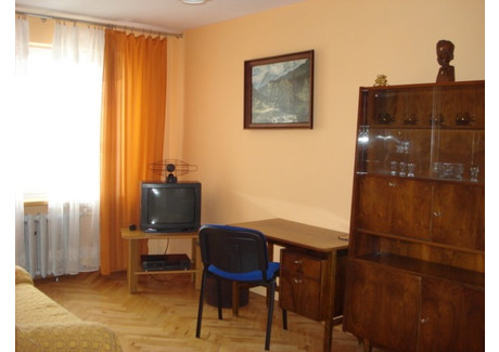 Dom na sprzedaż - Pomorzany, Szczecin, 220 m², 1 040 000 PLN, NET-SCNS1990