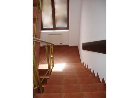 Biuro do wynajęcia - Śródmieście-Centrum, Szczecin, 124 m², 4600 PLN, NET-SCN20700