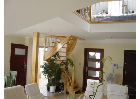 Mieszkanie na sprzedaż - Wapienna Warszewo, Szczecin, 95 m², 499 000 PLN, NET-SCN20276