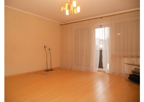 Mieszkanie na sprzedaż - Ku Słońcu Gumieńce, Szczecin, 78,4 m², 338 000 PLN, NET-SCNS2211