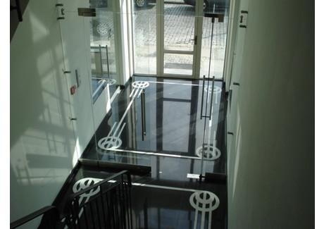 Komercyjne do wynajęcia - Stare Miasto, Szczecin, 72 m², 3600 PLN, NET-SCN21034