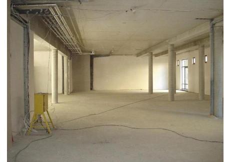 Komercyjne na sprzedaż - Śródmieście, Szczecin, 250 m², 1 300 000 PLN, NET-SCNS1512