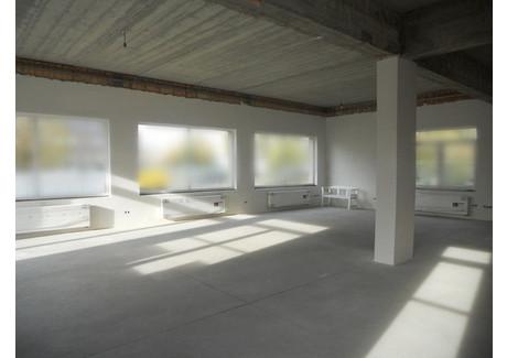 Komercyjne do wynajęcia - Centrum, Szczecin, 111,75 m², 4470 PLN, NET-SCN20707