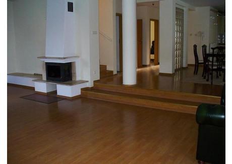 Dom na sprzedaż - Warszawa, 475 m², 3 900 000 PLN, NET-BAS00641