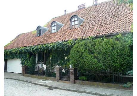 Dom na sprzedaż - Szczecin, 300 m², 1 550 000 PLN, NET-BAS00814