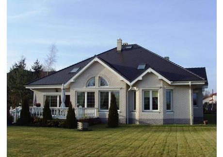 Dom na sprzedaż - Szczecin, 440 m², 1 650 000 PLN, NET-BAS00632