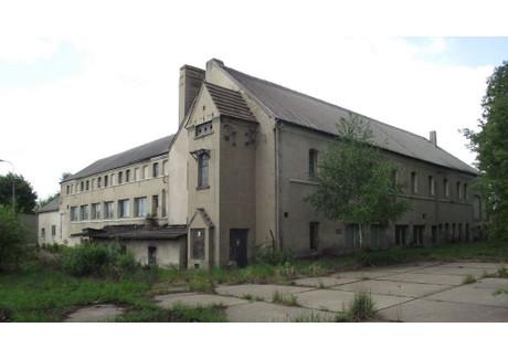 Lokal na sprzedaż - Recz, Choszczeński, 1430 m², 1 200 000 PLN, NET-INB00265