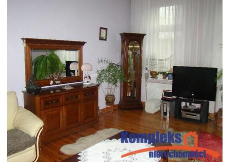 Mieszkanie na sprzedaż - Mikołaja Kopernika Centrum, Szczecin, 130 m², 399 000 PLN, NET-KOM10877