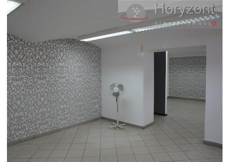 Komercyjne na sprzedaż - Centrum, Szczecin, 52,5 m², 159 000 PLN, NET-HOR01817