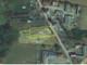 Działka na sprzedaż - Chełmek, Nowa Sól (gm.), Nowosolski (pow.), 1600 m², 80 000 PLN, NET-19