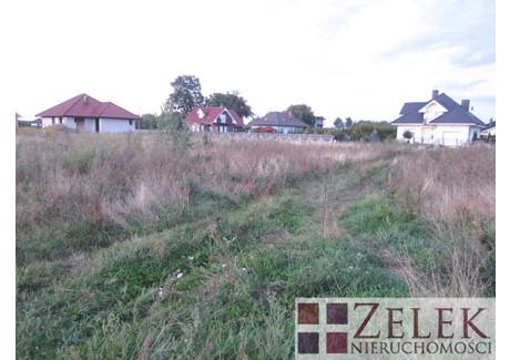 Działka na sprzedaż - Osiedle Poznańskie, Deszczno, Gorzowski, 1426 m², 64 000 PLN, NET-2613