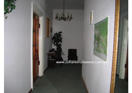 Dom na sprzedaż - Rabka-Zdrój, Gm. Rabka-Zdrój, Nowotarski, 546 m², 1 290 000 PLN, NET-4270