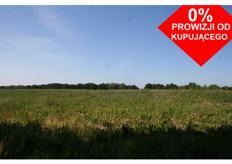 Działka na sprzedaż - Ramlewo, Gościno, Kołobrzeski, 28 156 m², 198 000 PLN, NET-35