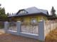 Dom na sprzedaż - Błeszno, Częstochowa, 320 m², 696 000 PLN, NET-06589