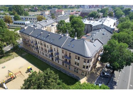 Zamojska Od Nowa ul. Zamojska 8 Lublin | Oferty.net