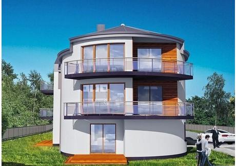 Apartamenty Na Leśnej ul. Podlasie wielicki | Oferty.net