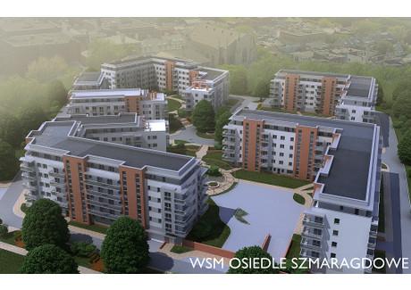 WSM Osiedle Szmaragdowe ul. Talarowa / Ceramiczna Warszawa | Oferty.net