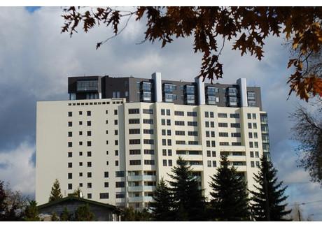 Sand City Tower ul. Młynarska 39 piaseczyński | Oferty.net