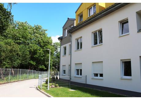 Budynek mieszkalny wielorodzinny przy ul. Swojczyckiej 116a we Wrocławiu ul.Swojczycka 116a Wrocław | Oferty.net