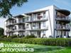 Kantorowicka ul. Kantorowicka Kraków | Oferty.net