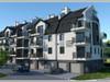 Apartamenty nad Brdą Z3 ul. Łobżenicka Bydgoszcz | Oferty.net