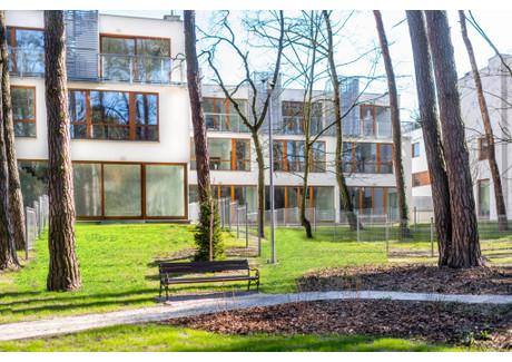Kompozycja Residence ul. Wilanowska 24 piaseczyński | Oferty.net