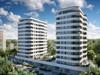 Sun Towers ul. Wyspiańskiego Świnoujście | Oferty.net