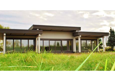 Satori House ul. Warszawska 29A Wieliszew | Oferty.net