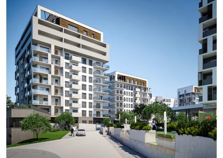 Dzielnica Parkowa III Etap - budynki 4A 4B ul. Paderewskiego Rzeszów | Oferty.net