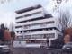 Mieszkanie na sprzedaż - ul. Piaseczyńska 51 Mokotów, Warszawa, 119,17 m², inf. u dewelopera, NET-1B